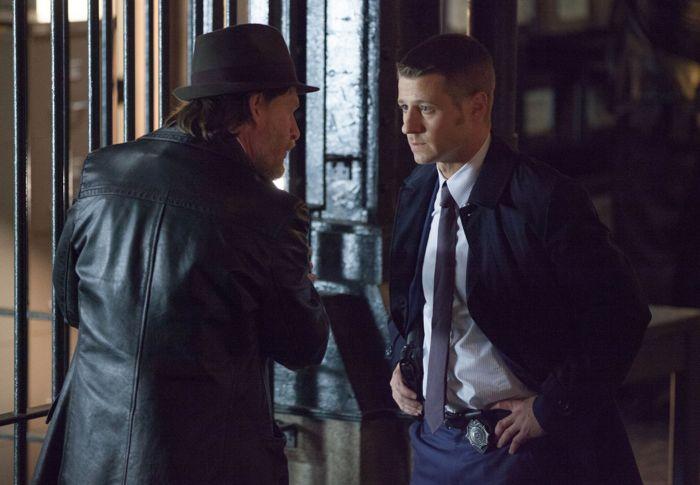 Gotham 1x08 10