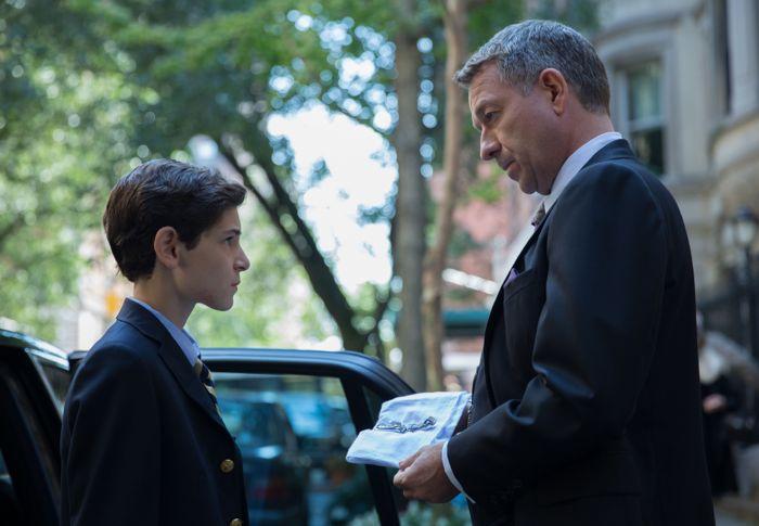 Gotham 1x08 08