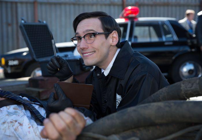 Gotham 1x08 07