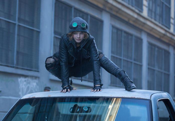Gotham 1x08 04