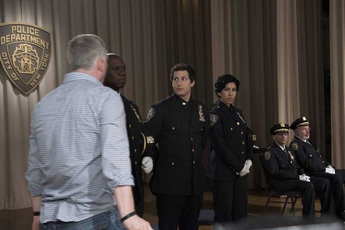 Brooklyn99-S2-Ep11_BTS_0012