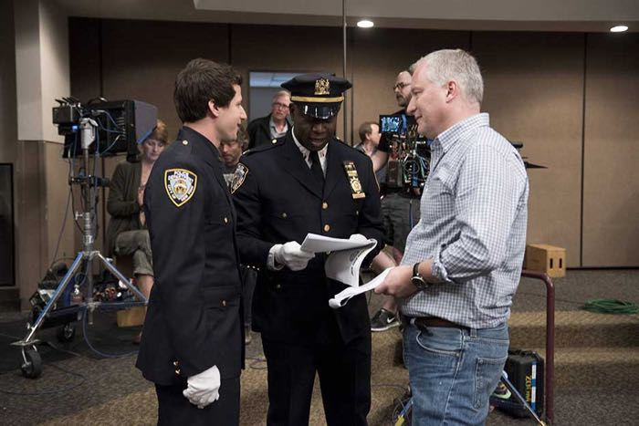 Brooklyn99-S2-Ep11_BTS_0003