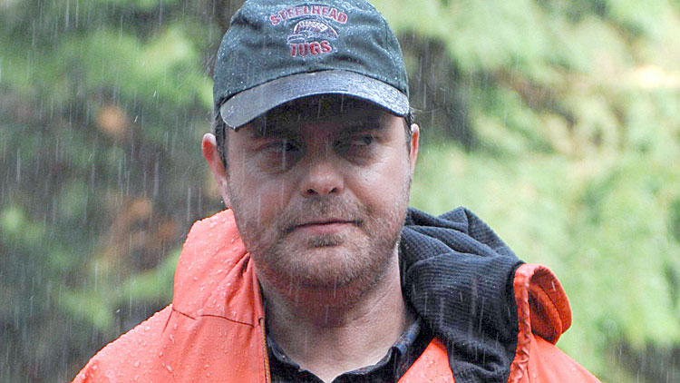 rainn-wilson-backstrom-fox