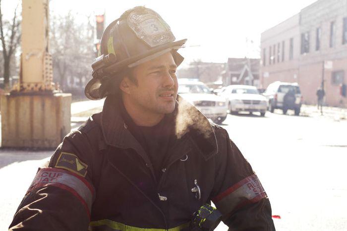 Chicago Fire 3x12 7