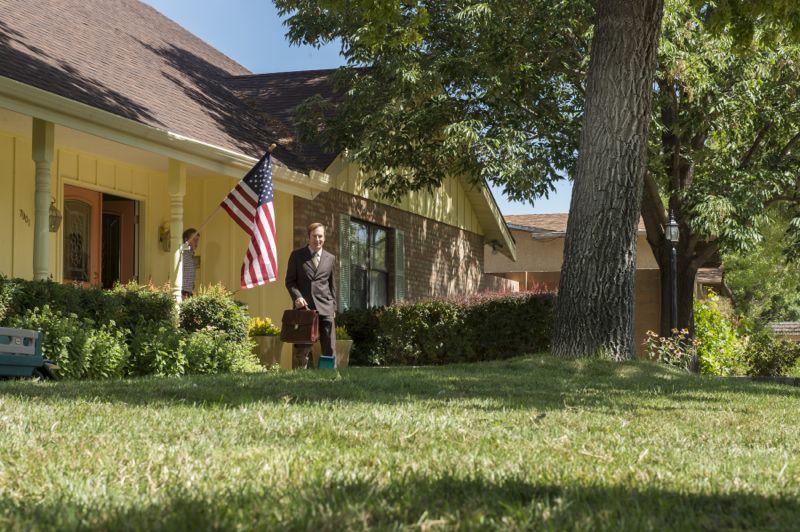 Better Call Saul 1x05 6