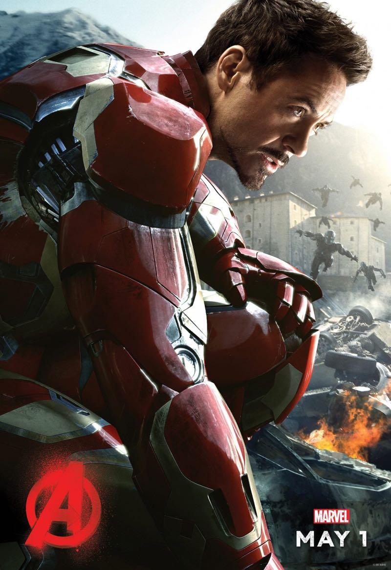 the-avengers-age-of-ultron-iron-man-poster-Robert-Downey-Jr