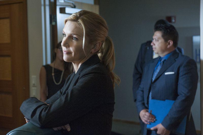 Better Call Saul 1x04 01