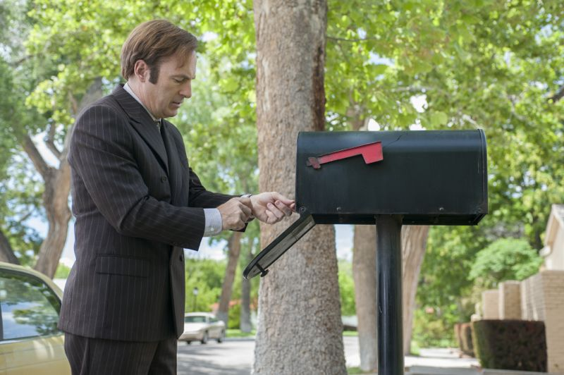 Better Call Saul 1x04 05