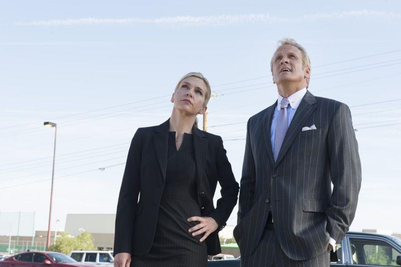 Better Call Saul 1x04 13