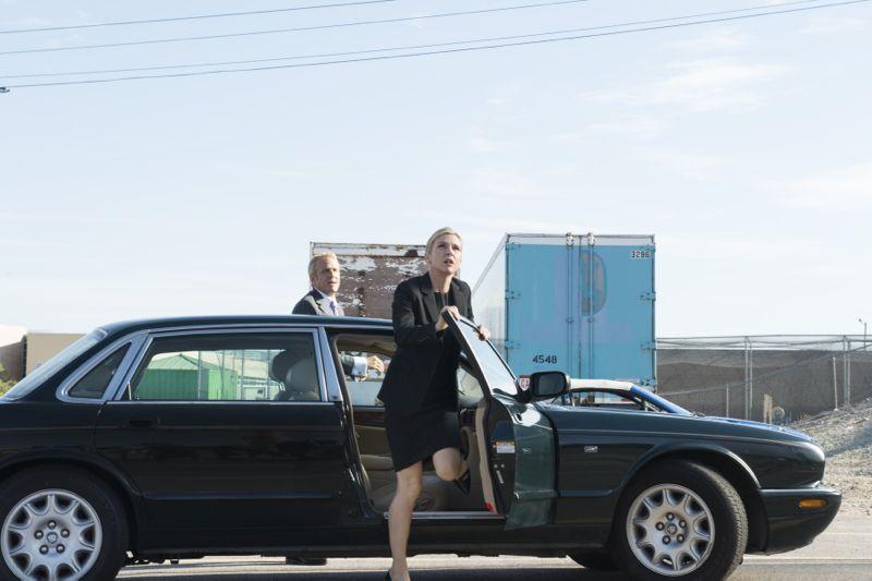 Better Call Saul 1x04 12