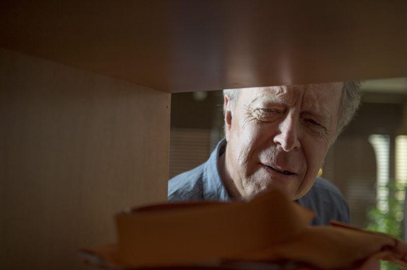Better Call Saul 1x04 11