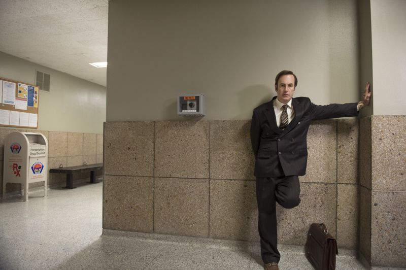 Better Call Saul 1x04 09