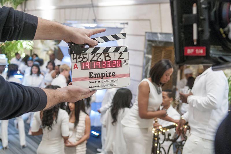 Empire_ep108_scn28_0870