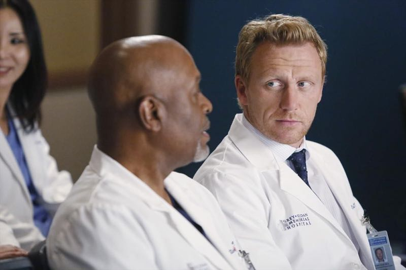 JAMES PICKENS JR., KEVIN MCKIDD