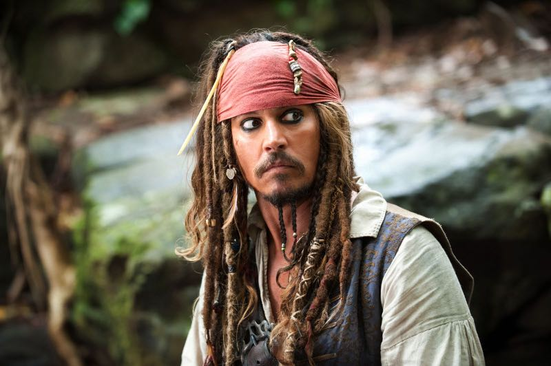 johnny-depp-as-captain-jack-sparrow-pirates-of-the-caribbean-5
