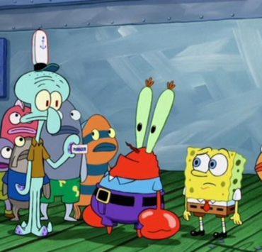 -The-Spongebob-Squarepants-Movie-spongebob-squarepants