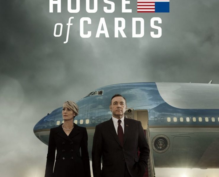 house-of-cards-season-3-poster-key-art