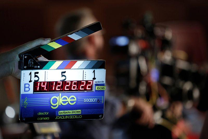 Glee_Ep606-BTS_0001