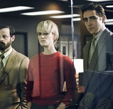 halt-and-catch-fire-cast