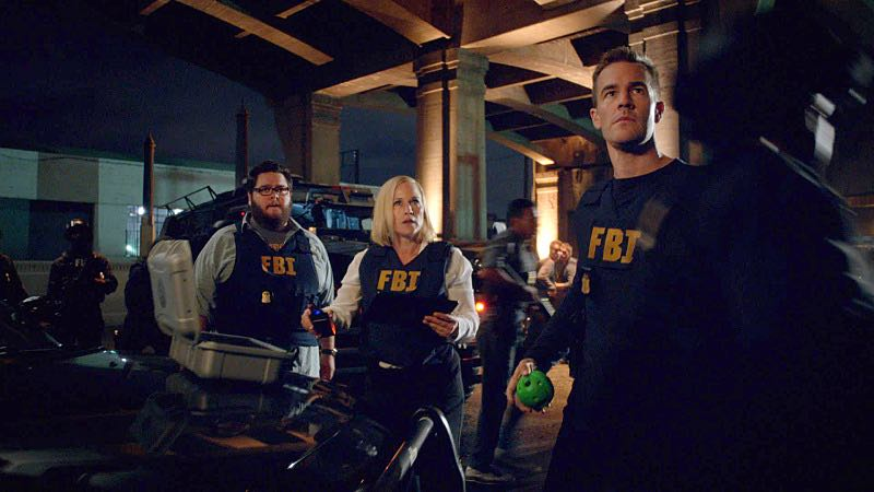 CSI Cyber Kidnapping 2.0