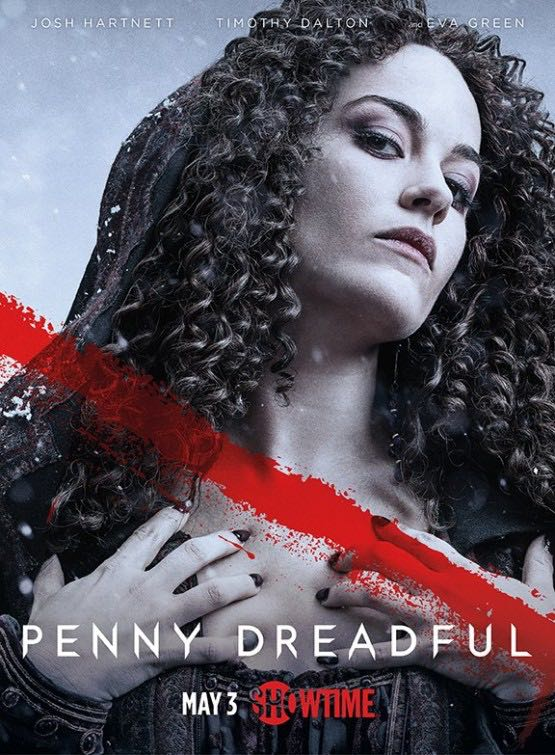 penny_dreadful_ver12