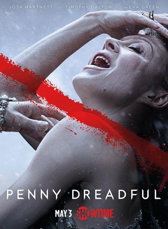 penny_dreadful_ver11
