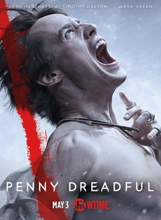 penny_dreadful_reeve_carney