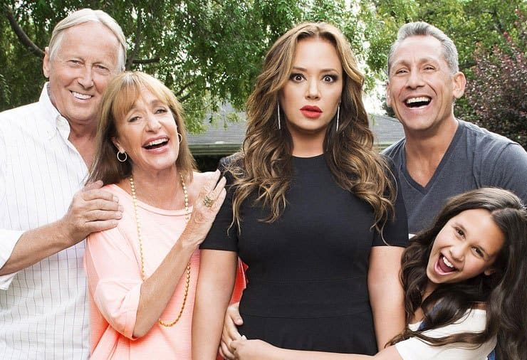 Leah-Remini-Its-All-Relative-tlc