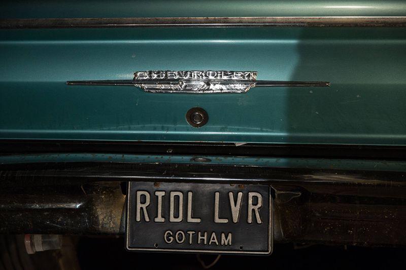 Gotham-ep120_BTS_34722