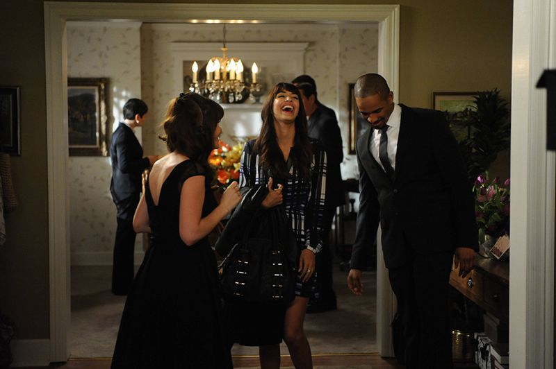 NewGirl-Ep419_RightThing-ScBTS_00136