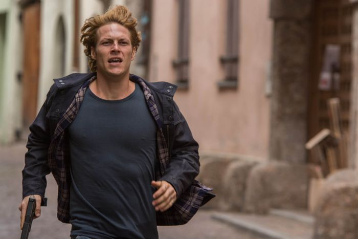point-break-luke-bracey-remake-2015