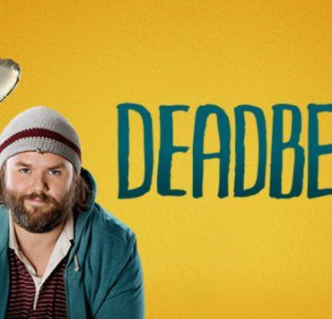 deadbeat-hulu