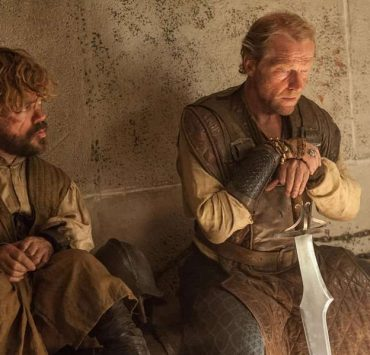 Game Of Thrones 5x07 Recap