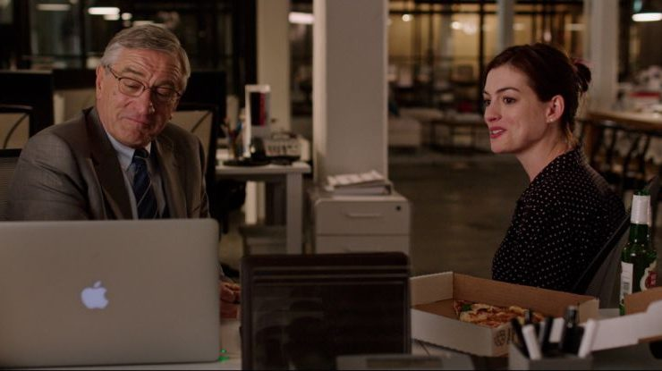 the-intern-robert-deniro-anne-hathaway