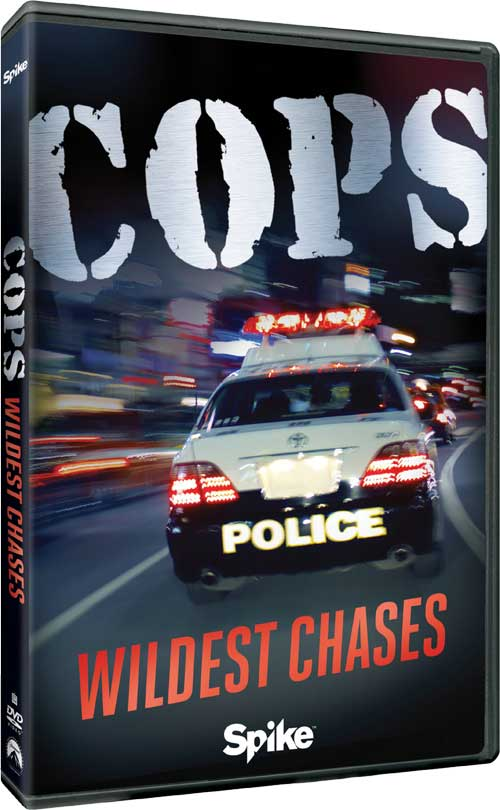 Cops_WildestChases