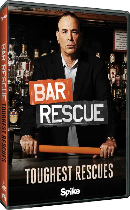 BarRescue ToughestRescue