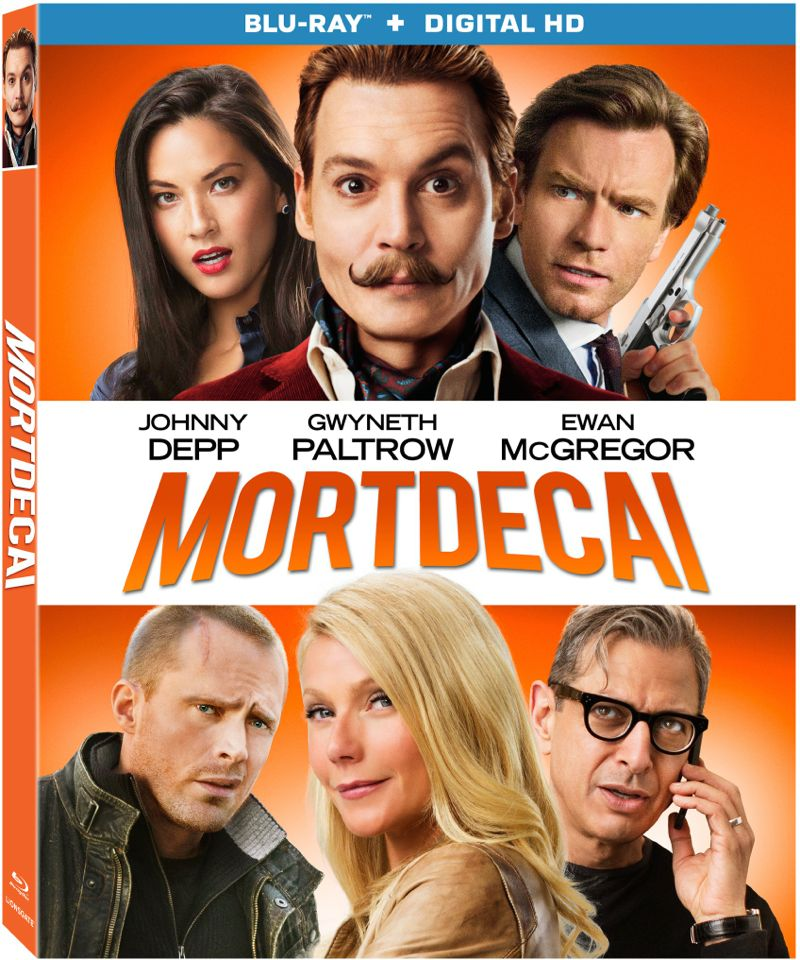 mortdecai_bluray