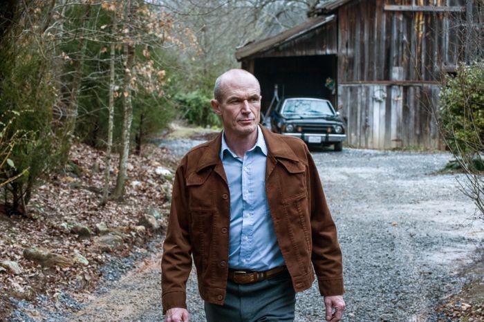 Toby Huss as John Bosworth - Halt and Catch Fire _ Season 2, Episode 5 - Photo Credit: Richard DuCree/AMC