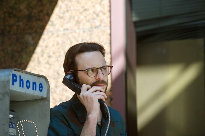 - Halt and Catch Fire _ Season 2, Episode 5 - Photo Credit: Richard DuCree/AMC