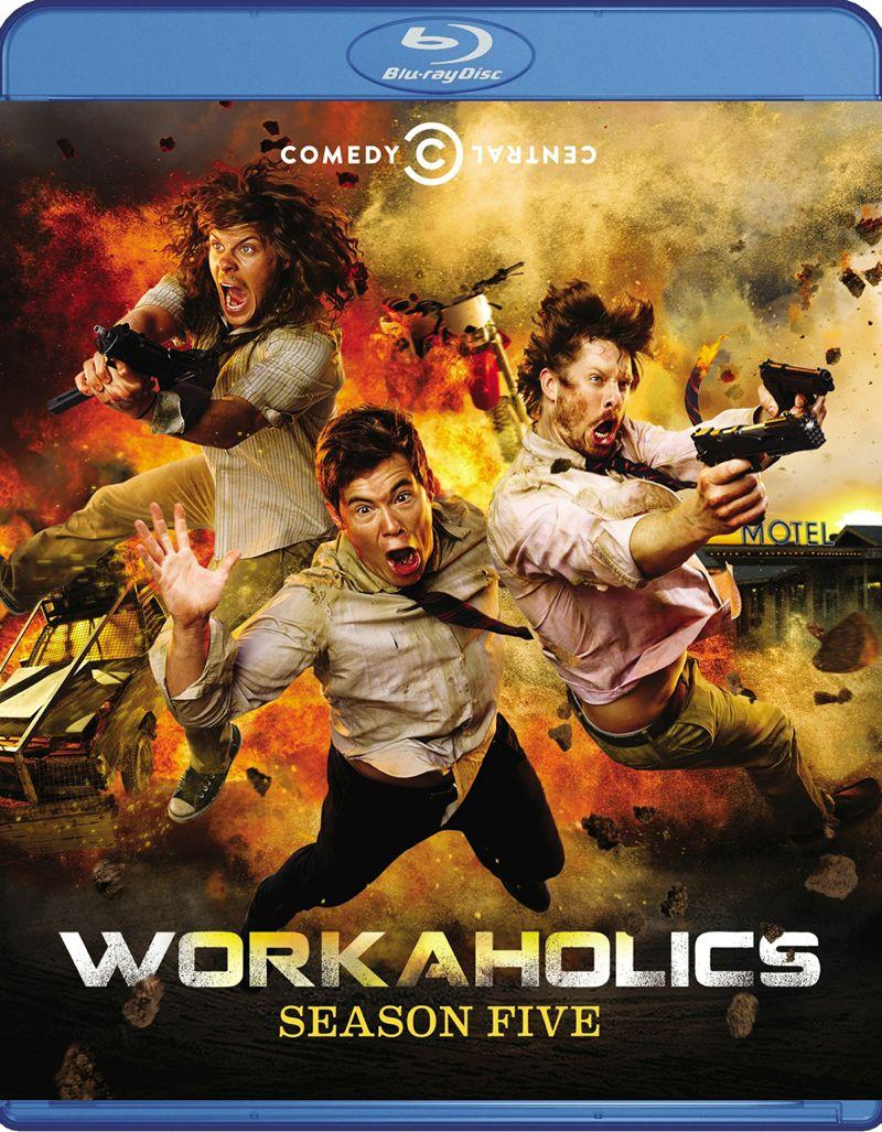 workaholics-season-5-blu-ray-cover