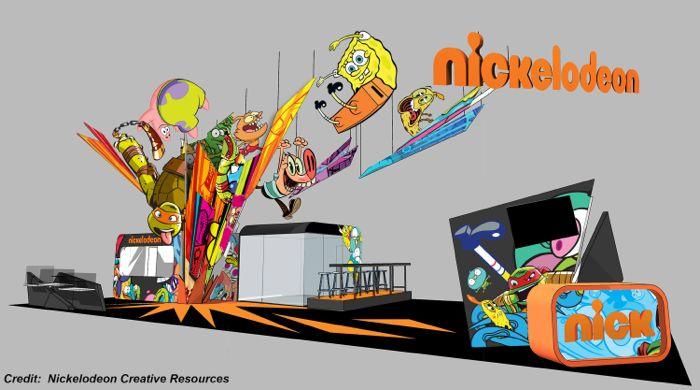 Nick 3DmodelL02 02b