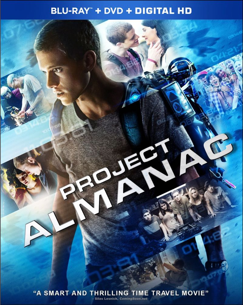 project-almanac-blu-ray-cover (1)