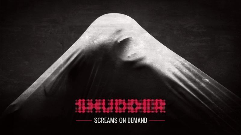 Shudder Screams on Demand 1