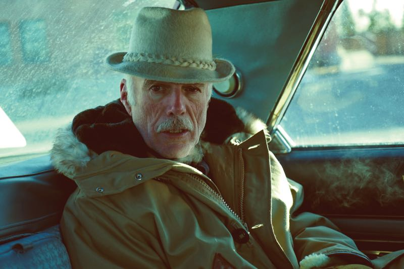 "FARGO -- ""Fear and Trembling"" -- Episode 204 (Airs November 2, 10:00 pm e/p) Pictured: Michael Hogan as Otto Gerhardt. CR: Chris Large/FX"