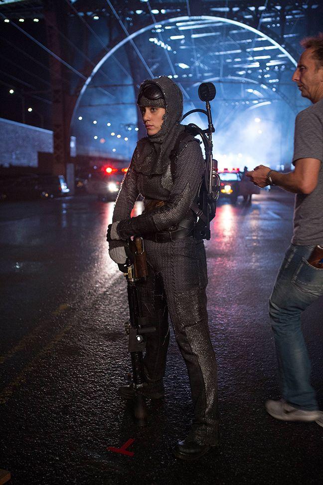 Gotham-ep206-scn30_BTS_2178