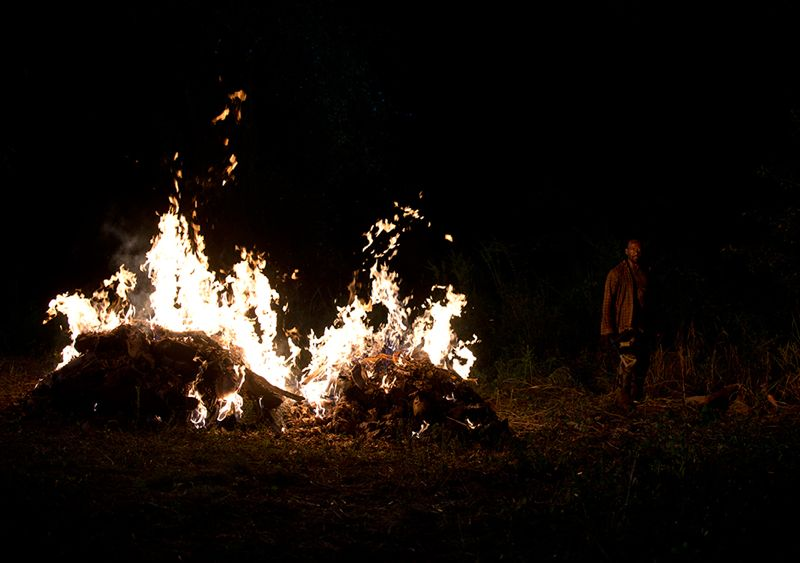 the-walking-dead-episode-604-morgan-james-935