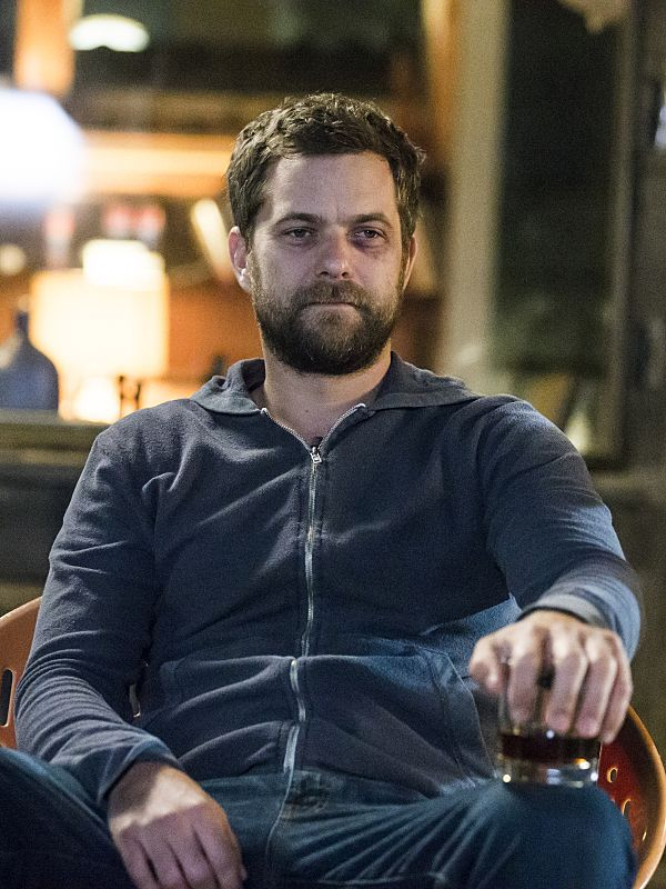 Joshua Jackson as Cole in The Affair (season 2, episode 5). - Photo: Mark Schafer/SHOWTIME - Photo ID: TheAffair_205_1552