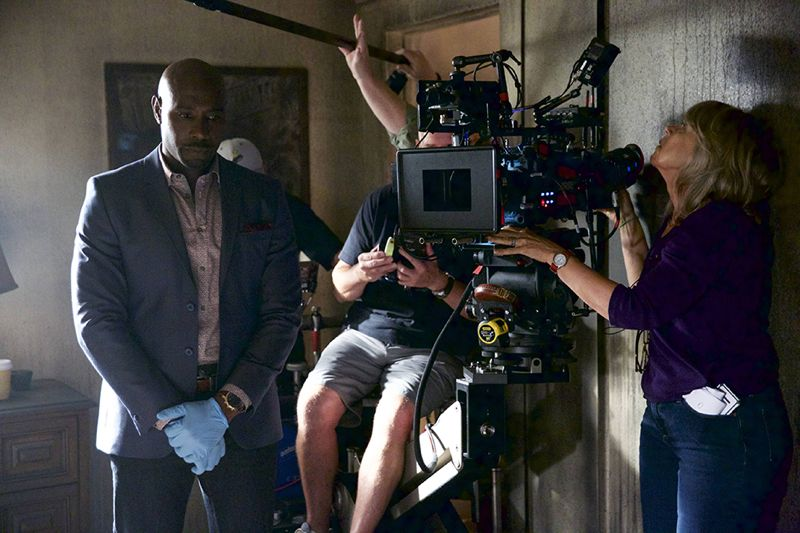 Rosewood_Ep105-BTS_0011