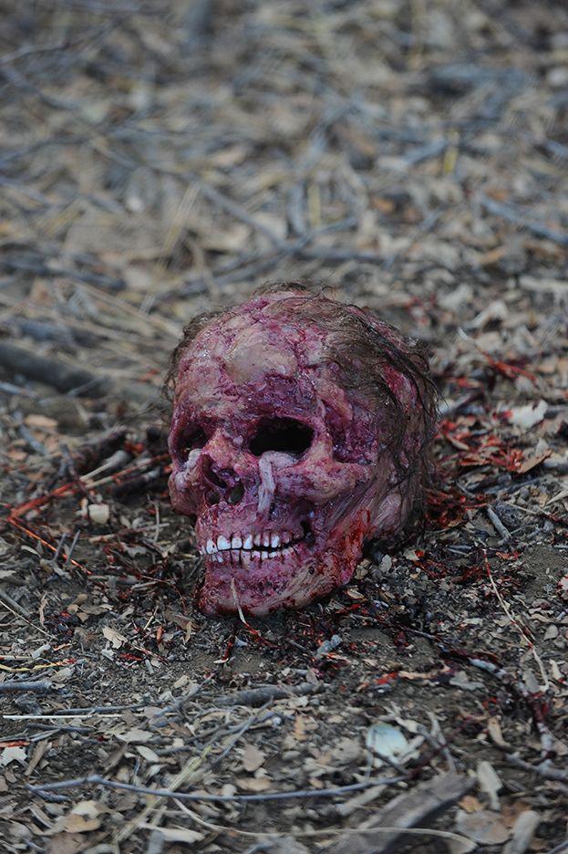 Bones-Ep1104_TheCarpals-ScBTS_00019