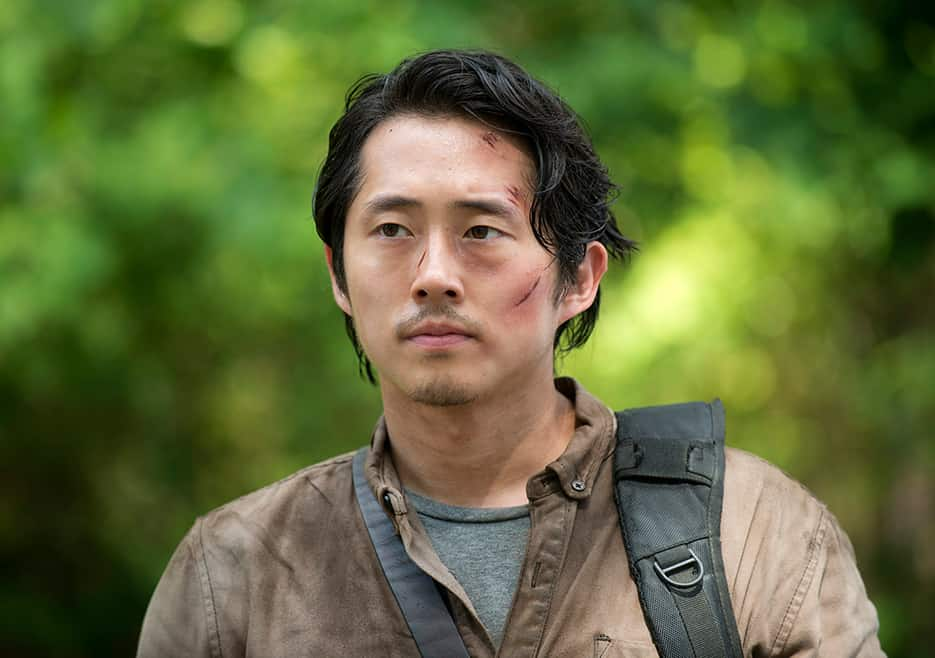 the-walking-dead-episode-603-glenn-yeun-935